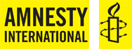 Amnesty International - Šola človekovih pravic